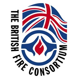 Integrated Fire & Security Solutions - British Fire Consortium