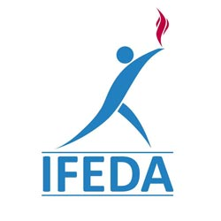 Integrated Fire & Security Solutions - IFEDA