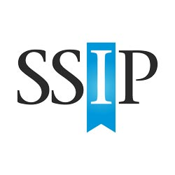 Integrated Fire & Security Solutions - SSIP