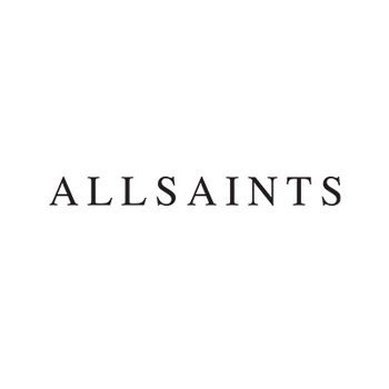 Integrated Fire & Security Solutions - Allsaints logo