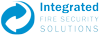 Integrated Fire and Security Solutions Logo